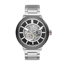 Armani Exchange AX1415 Herren Armbanduhr - 1
