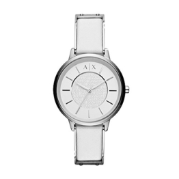 Armani Exchange Damen-Uhren AX5300 - 1