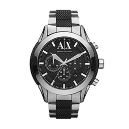 Armani Exchange Herren-Uhr AX1214 - 1