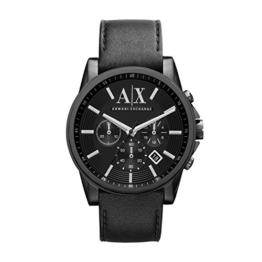 Armani Exchange Herren-Uhr AX2098 - 1