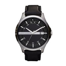 Armani Exchange Herren-Uhr AX2101 - 1