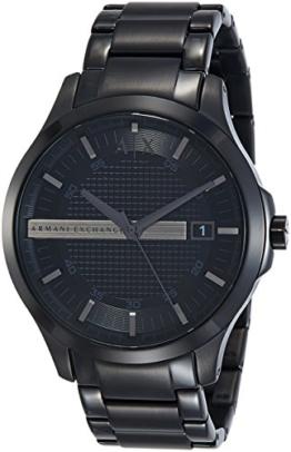 Armani Exchange Herren-Uhr AX2104 - 1
