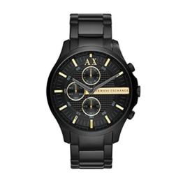 Armani Exchange Herren-Uhr AX2164 - 1