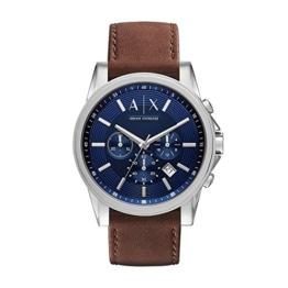 Armani Exchange Herren-Uhr AX2501 - 1