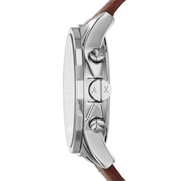 Armani Exchange Herren-Uhr AX2501 - 2