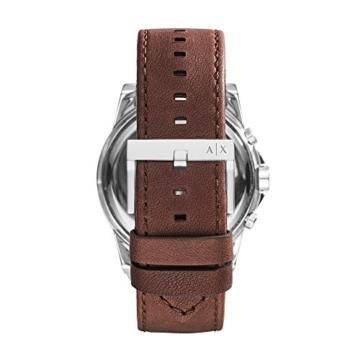 Armani Exchange Herren-Uhr AX2501 - 3