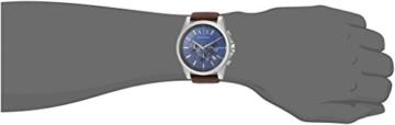 Armani Exchange Herren-Uhr AX2501 - 4