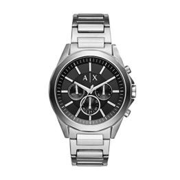 Armani Exchange Herren-Uhr AX2600 - 1