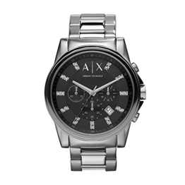 Armani Exchange Herren-Uhren AX2092 - 1