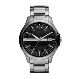 Armani Exchange Herren-Uhren AX2103 - 1