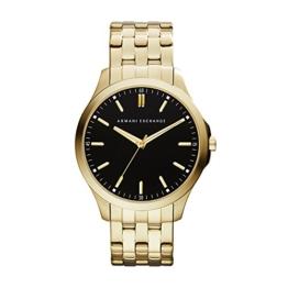 Armani Exchange Herren-Uhren AX2145 - 1