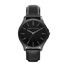 Armani Exchange Herren-Uhren AX2148 - 1