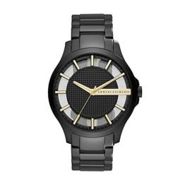Armani Exchange Herren-Uhren AX2192 - 1