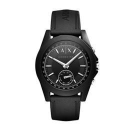 Armani Exchange Unisex Hybrid Smartwatch AXT1001 - 1
