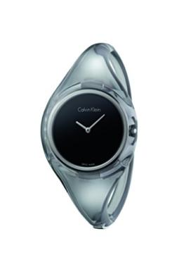 Calvin Klein - Damen Uhr K4W2MXP1 - 1