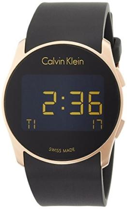 Calvin Klein K5B236D1 Uhren - 1