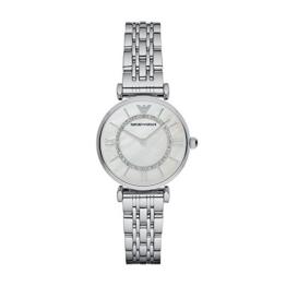 Emporio Armani Damen-Uhren AR1908 - 1