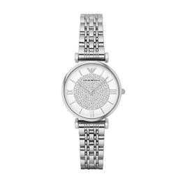 Emporio Armani Damen-Uhren AR1925 - 1