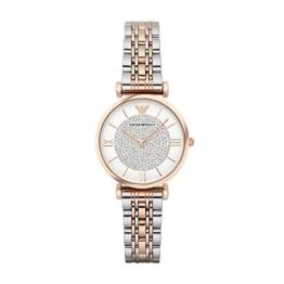 Emporio Armani Damen-Uhren AR1926 - 1