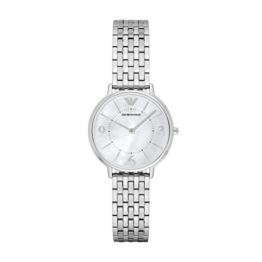 Emporio Armani Damen-Uhren AR2507 - 1