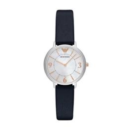 Emporio Armani Damen-Uhren AR2509 - 1