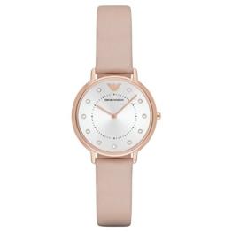 Emporio Armani Damen-Uhren AR2510 - 1