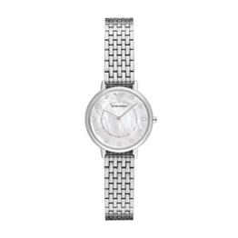 Emporio Armani Damen-Uhren AR2511 - 1