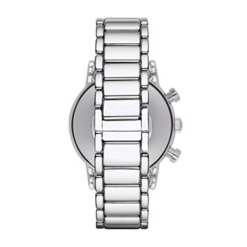 Emporio Armani Herren-Uhr AR1853 - 3