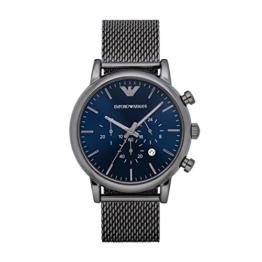Emporio Armani Herren-Uhr AR1979 - 1