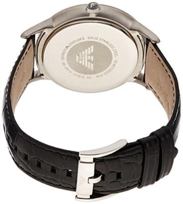 Emporio Armani Herren-Uhr AR2411 - 2
