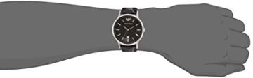 Emporio Armani Herren-Uhr AR2411 - 5
