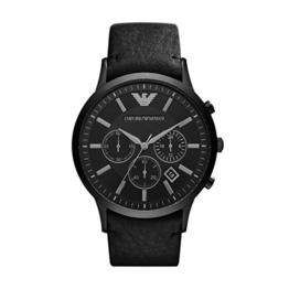 Emporio Armani Herren-Uhr AR2461 - 1