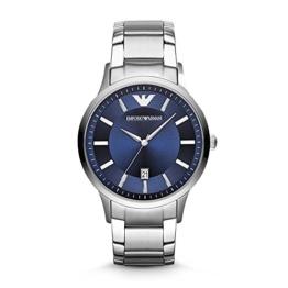Emporio Armani Herren-Uhr AR2477 - 1