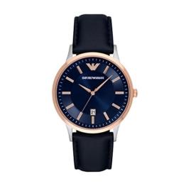 Emporio Armani Herren-Uhr AR2506 - 1