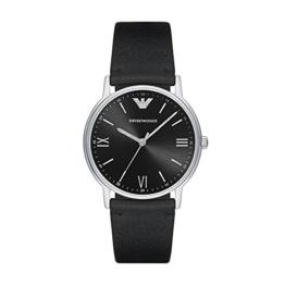 Emporio Armani Herren-Uhren AR11013 - 1