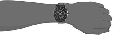 Hugo Boss Herren-Armbanduhr 1513365 - 2