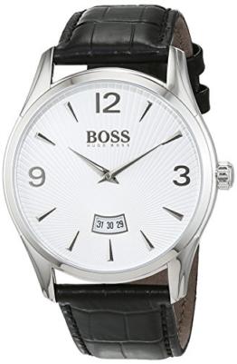 Hugo BOSS Herren-Armbanduhr 1513449 - 1