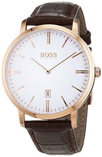 Hugo BOSS Herren-Armbanduhr 1513463 - 1