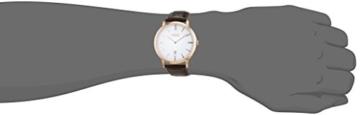 Hugo BOSS Herren-Armbanduhr 1513463 - 2