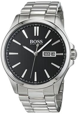Hugo BOSS Herren-Armbanduhr 1513466 - 1