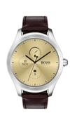 Hugo Boss Unisex-Smartwatch 1513551 - 1