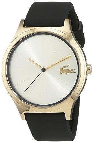 Lacoste Damen-Armbanduhr 2000946 - 1