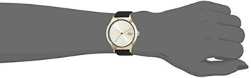 Lacoste Damen-Armbanduhr 2000946 - 2