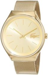 Lacoste Damen-Armbanduhr 2000952 - 1
