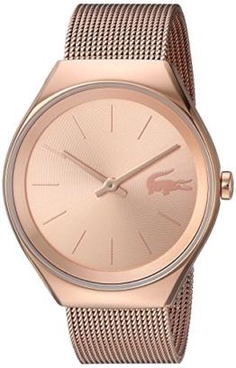 Lacoste Damen-Armbanduhr 2000953 - 1