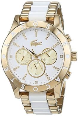 Lacoste Damen-Armbanduhr 2000963 - 1