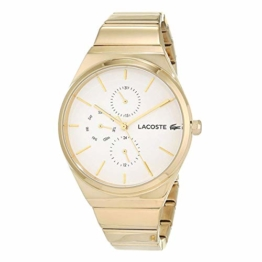 Lacoste Damen Lacoste Reloj 2001037 - 1