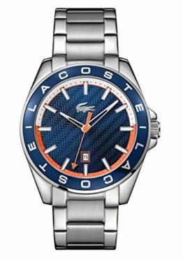 Lacoste Herren-Armbanduhr 2010886 - 1