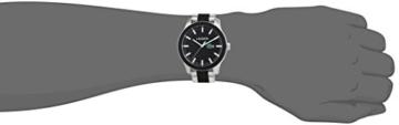 Lacoste Herren-Armbanduhr 2010890 - 2
