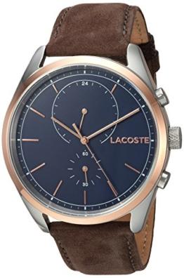 Lacoste Herren Lacoste San Diego Reloj 2010917 - 1